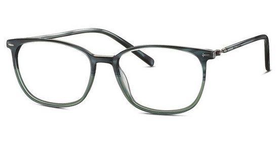 Brille »MP 503131«