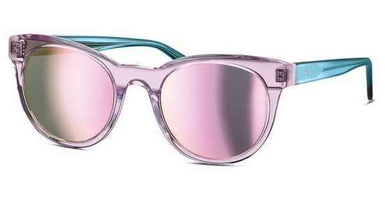 Humphrey Damen Sonnenbrille »HU 588142«