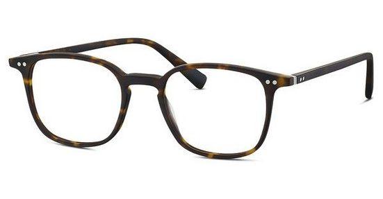Brille »MP 503117«