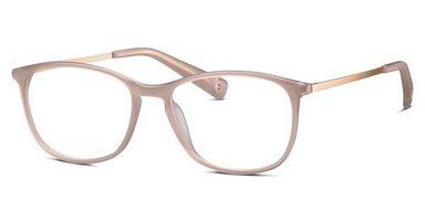 Brendel Damen Brille »BL 903110«
