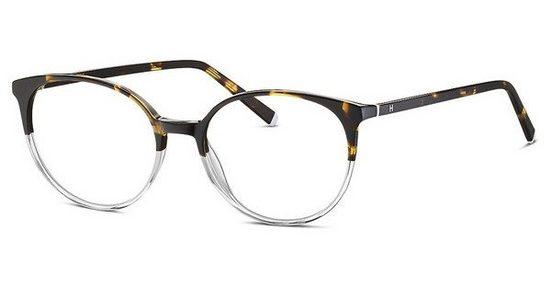 Humphrey Damen Brille »HU 583115«