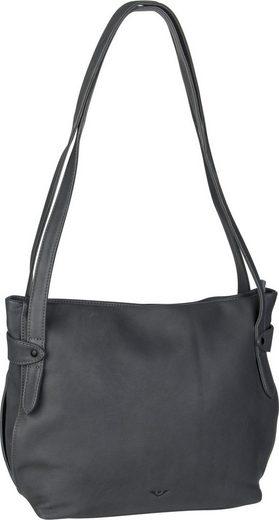 VLD Handtasche »4Seasons 21150 Beutel«
