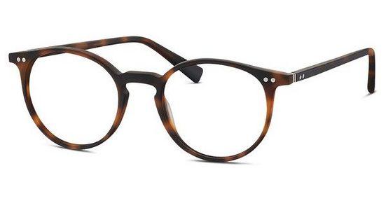 Brille »MP 503116«