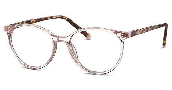 Humphrey Damen Brille »HU 583060«