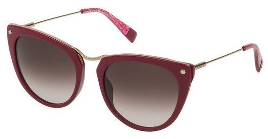 Furla Damen Sonnenbrille »SFU243«
