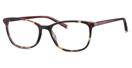 Humphrey Damen Brille »HU 583100«