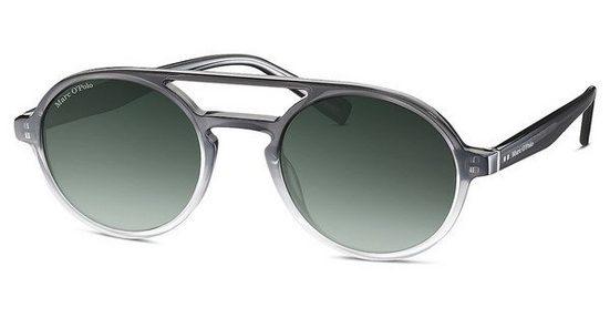 Herren Sonnenbrille »MP 506147«