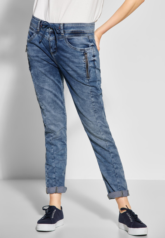 Street One Damen Jeans im Jeggings günstig kaufen   eBay