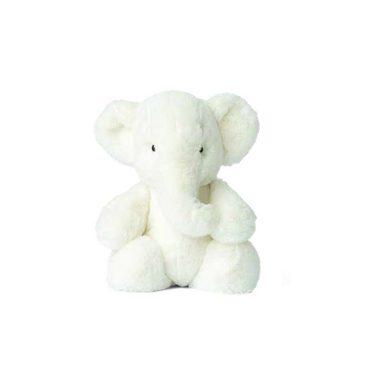 WWF Ebu, der Elefant [weiß] (29cm)