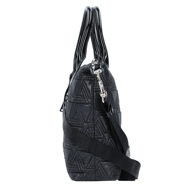 Ikon Matelassé 29 Handtasche Cm Lancaster Actual CBxrdoe