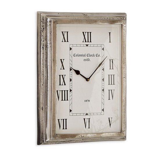 Loberon Uhr »Roman«