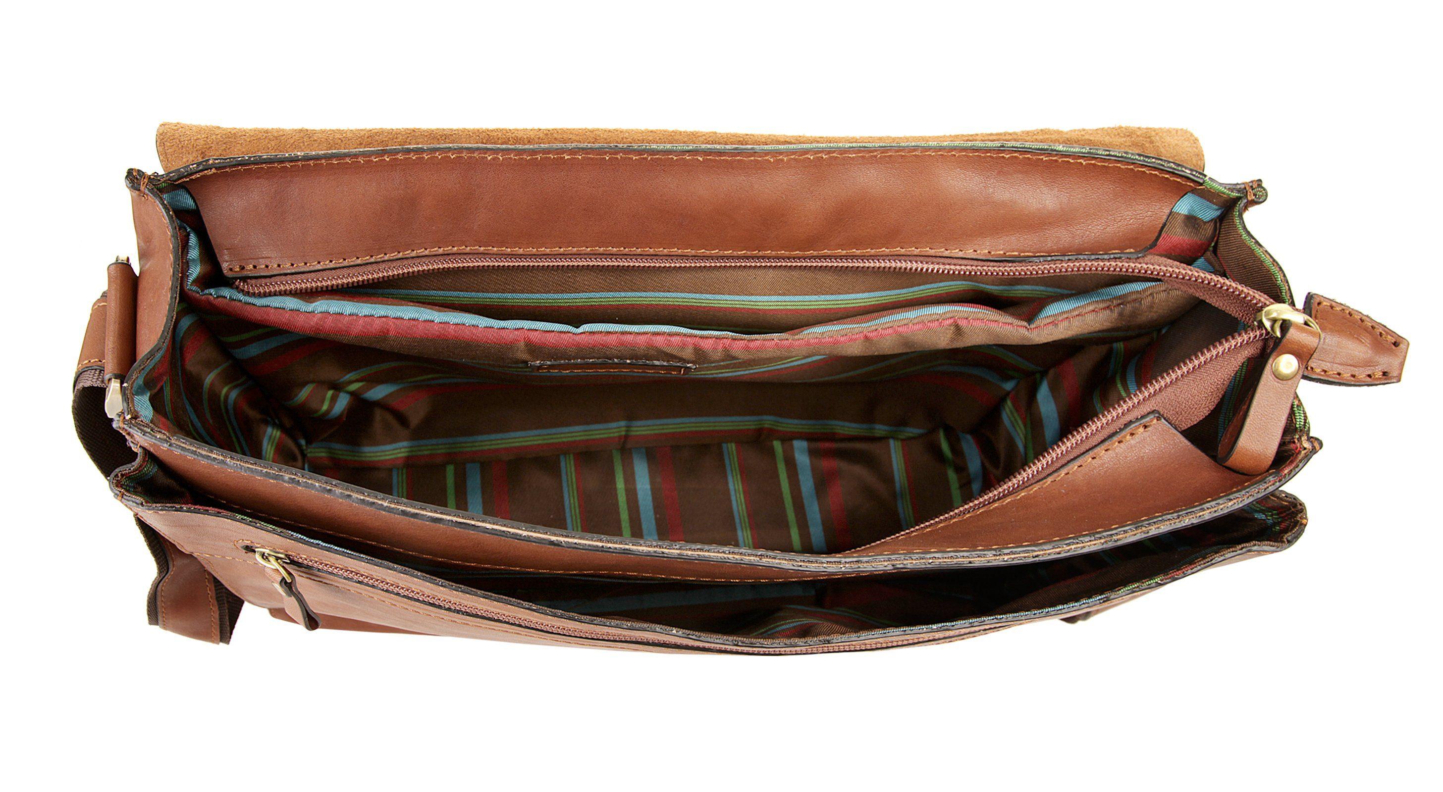 Online Bag Messenger Piké Online Kaufen Bag Piké Piké Bag Messenger Messenger Kaufen lKJT3F1c