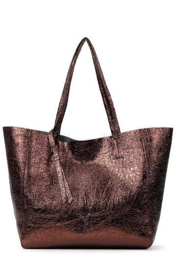 SURI FREY Shopper »Marny«, für Damen