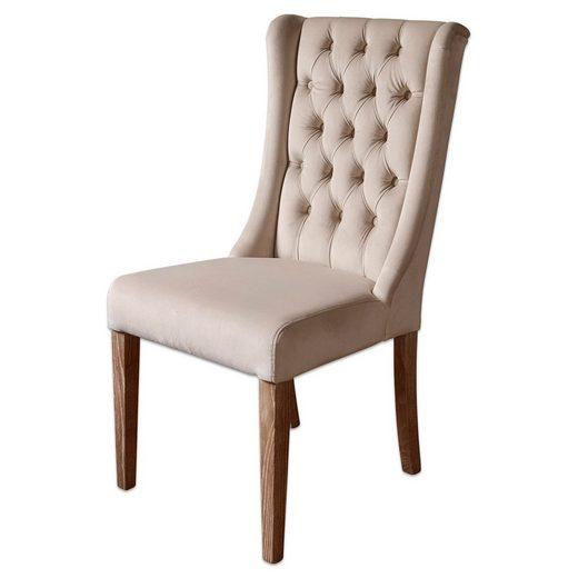 Loberon Stuhl »Sudbury«