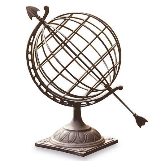 Loberon Globus »Mir«