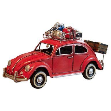 Loberon Auto »Holiday«