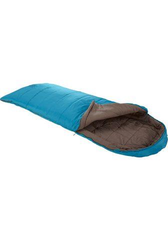 GRAND CANYON Deckenschlafsack »UTAH« (2 tlg)