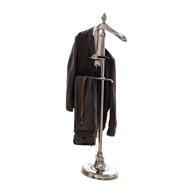 Kleiderständer und Garderobenständer - Mirabeau Herrendiener »Dencil«  - Onlineshop OTTO