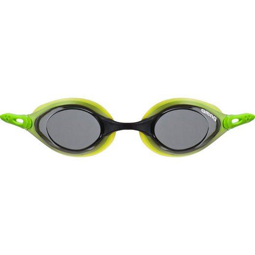 Arena Taucherbrille