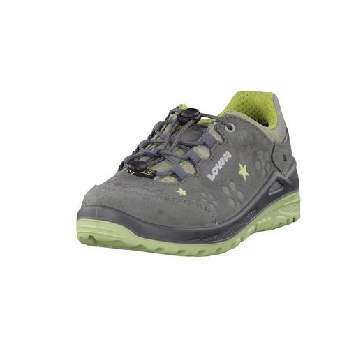 Lowa »Marie GTX Low 340156« Trainingsschuh