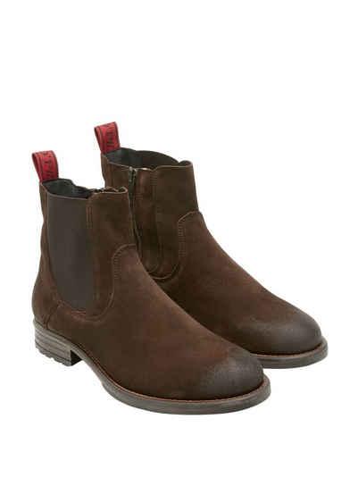 classic fit f3b39 6fab5 Marc O'Polo Herren Schuhe online kaufen | OTTO