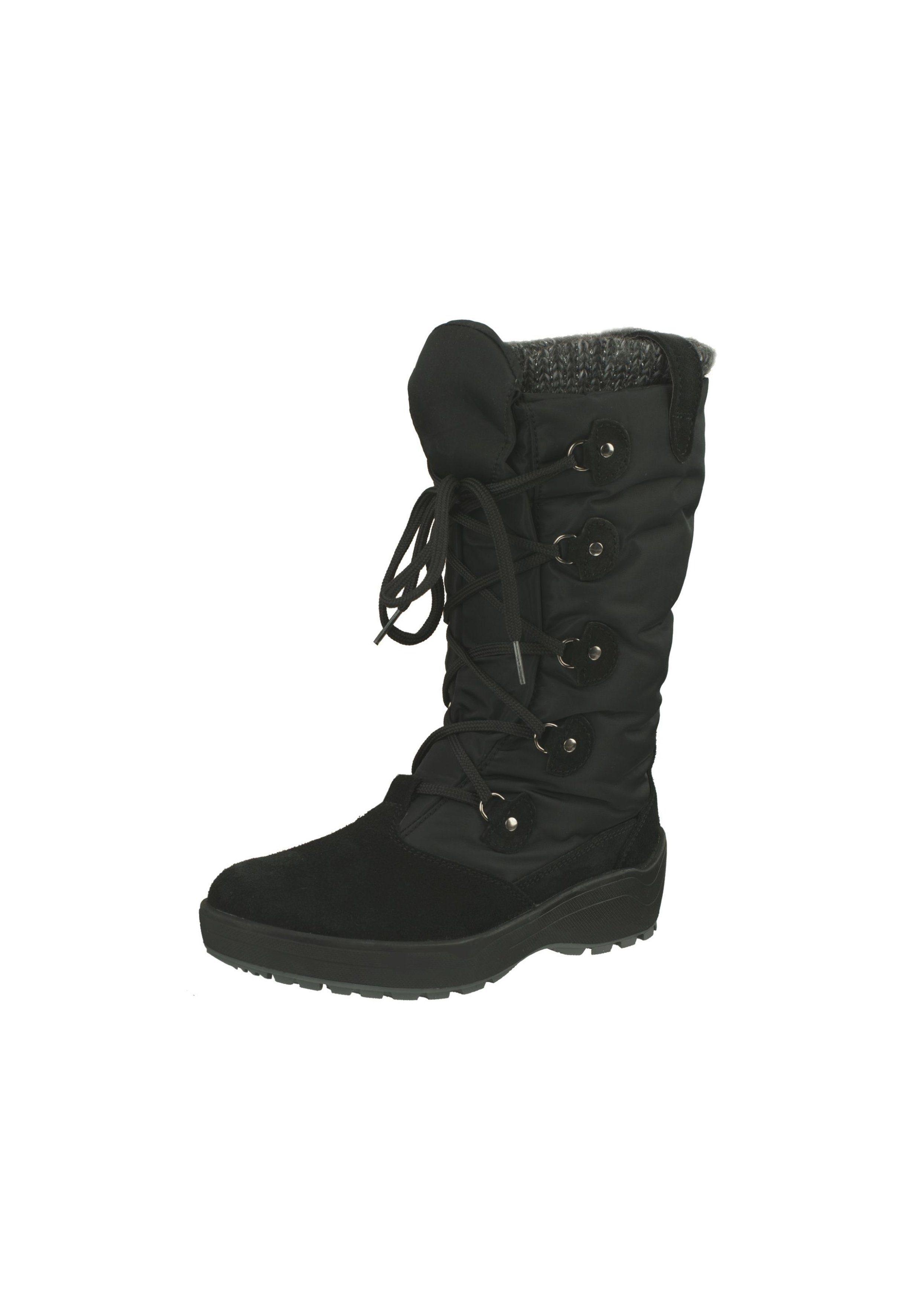 Schnäppchen für Mode Kaufen zuverlässige Qualität stiefel