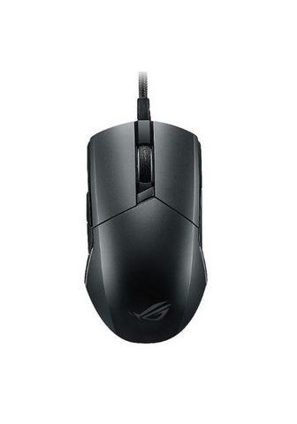 ROG Pugio »Gaming-Maus«