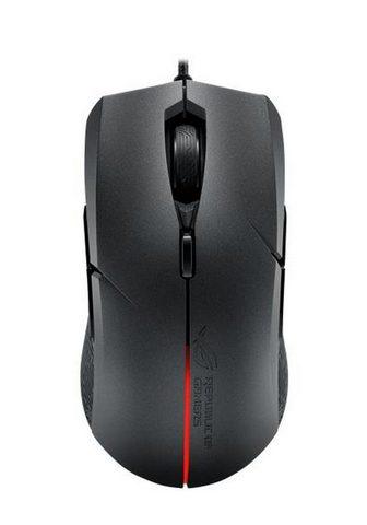 ASUS ROG Strix Evolve »Gaming-Maus«