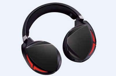 Asus »Gaming-Headset« Gaming-Headset (ROG Strix Fusion 300)