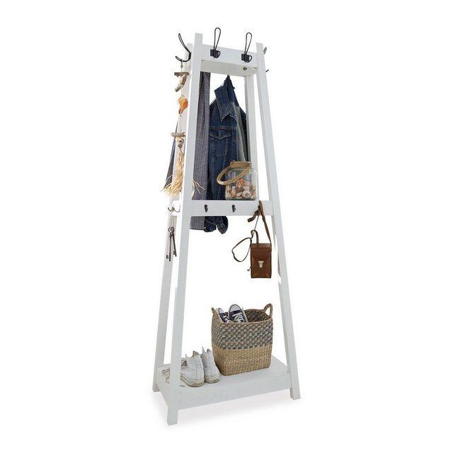 Garderoben Sets - Mirabeau Garderobe »Josefin«  - Onlineshop OTTO