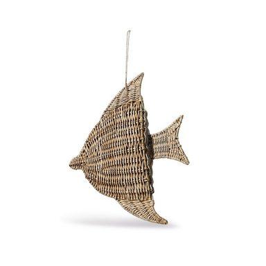 Loberon Deko-Fisch »Baio«