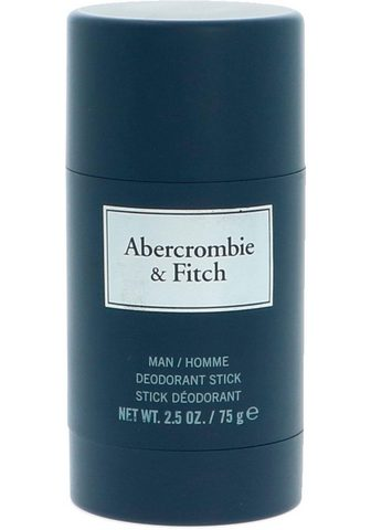 ABERCROMBIE & FITCH Abercrombie & Fitch Deo-Stift &quo...