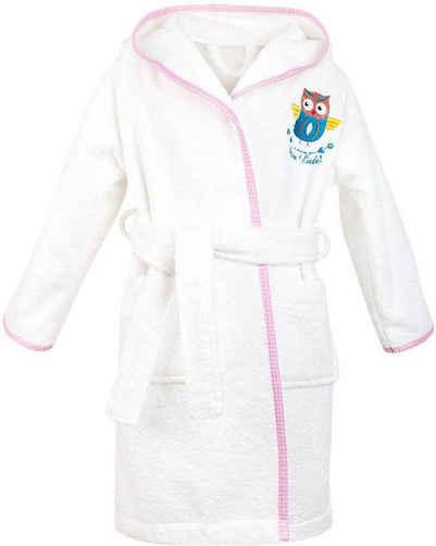 finest selection dda70 91735 Adelheid Online-Shop | OTTO