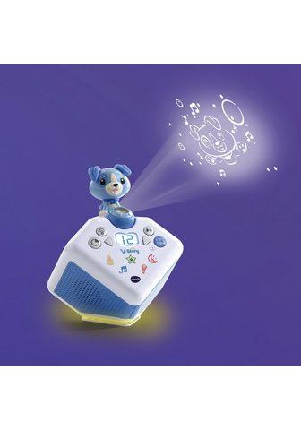 VTECH ® лампа ночная »V-Story die ...