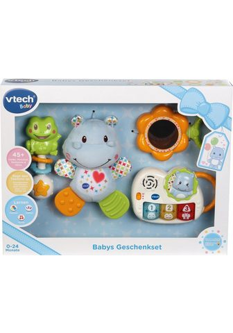 "VTECH ® игрушка ""Babys Geschenkset&..."