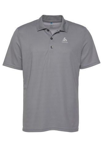 ODLO Polo marškinėliai »TIMO«