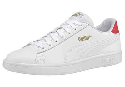 PUMA »Puma Smash v2 L« Sneaker