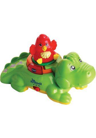 VTECH ® Žaislas-dėlionė