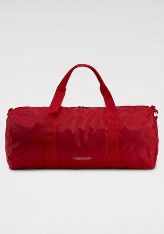 ADIDAS ORIGINALS Спортивная сумка