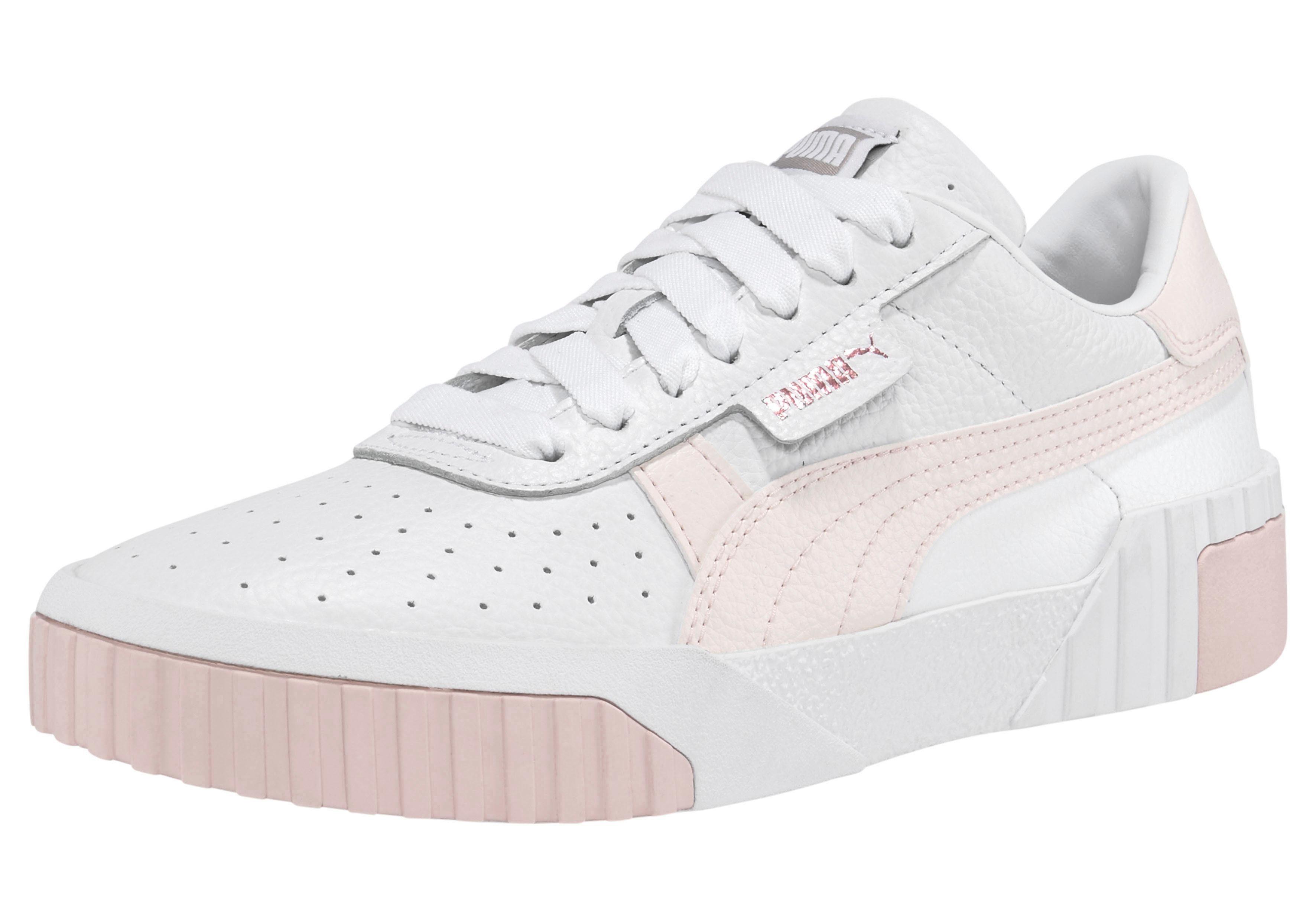 PUMA »Cali Wn's« Sneaker, Modischer Sneaker von PUMA online