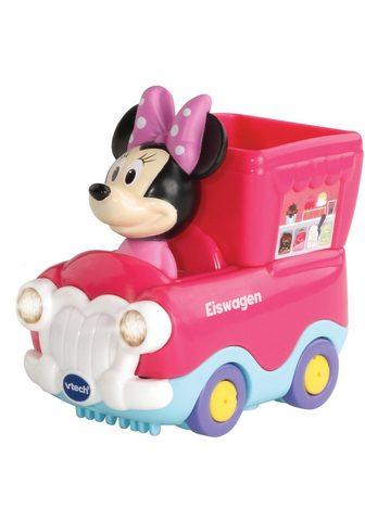 VTECH ® Žaislinis automobilis