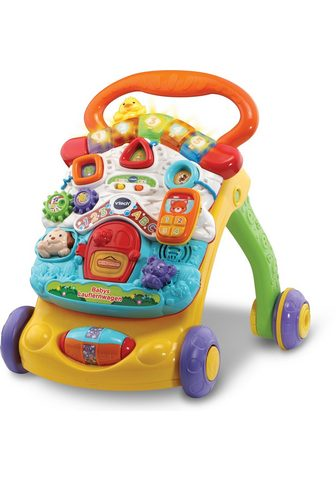 VTECH ® Stumdukas