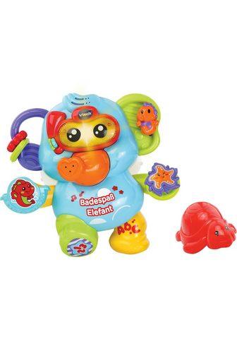 VTECH ® Vonios žaislai