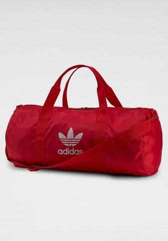 ADIDAS ORIGINALS Sportinis krepšys
