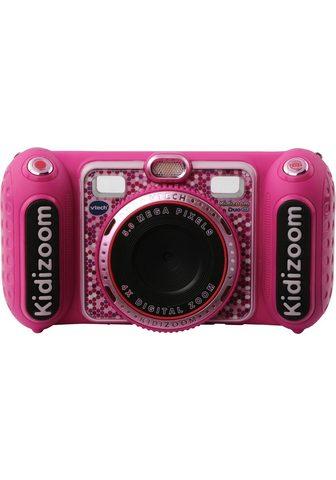 VTECH ® »Kidizoom dvi DX pink« Kinderkamera ...