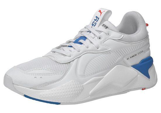 PUMA »RS-X MASTER« Sneaker