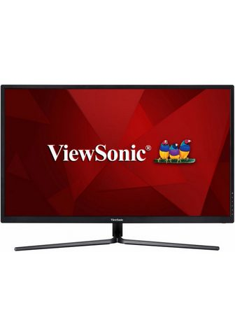 VIEWSONIC VX3211-4K-MHD monitorius »80 cm (315