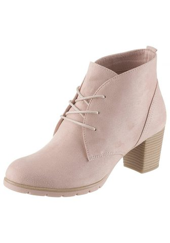 MARCO TOZZI Ботинки со шнуровкой »PESA«...