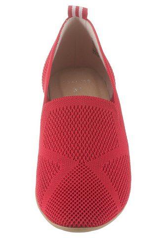MARCO TOZZI batai »LIND«