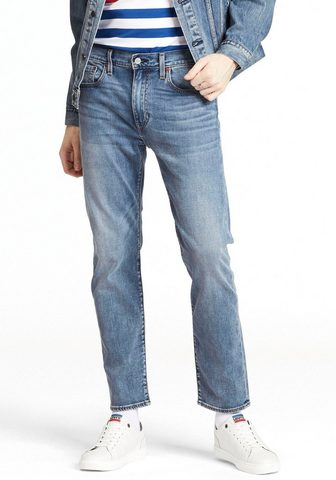 LEVI'S ® Siauri džinsai »502?«